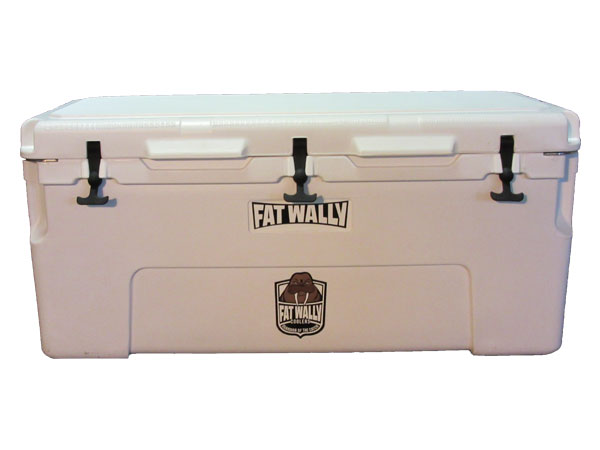 Fat Wally Premium – FWPH-100L