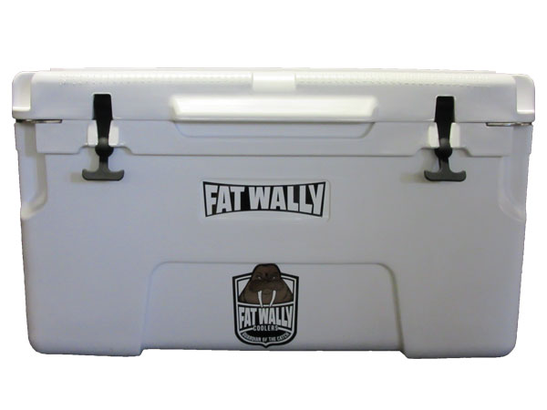 Fat Wally Premium – FWP-50L
