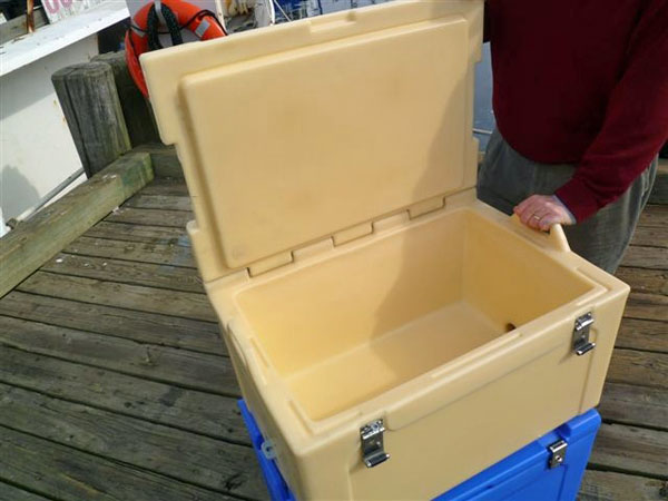 Fat Wally Cooler FWS 70L