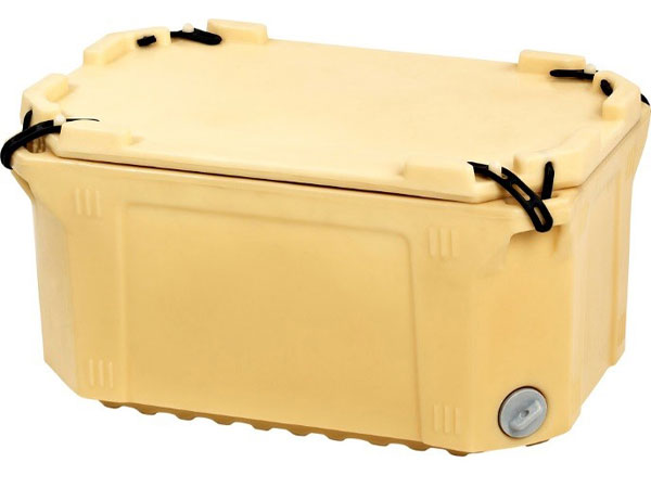 FWSE-100L Fat Wally COOLER