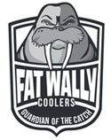 Fat Wally Coolers