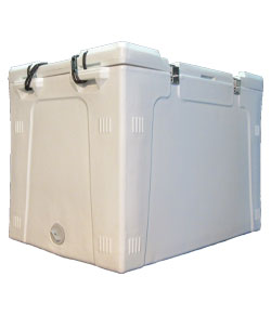 FWS – 150L SMALL FISH TOTE / COOLER