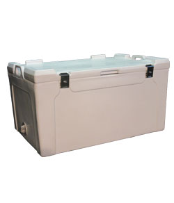Fat Wally FWS-70L SMALL FISH TOTE / COOLER